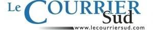 Logo_CourrierSud
