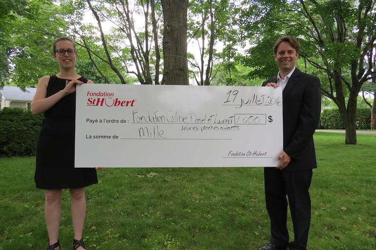 remise_cheque_fondation_st-hubert_fondation-jeunes-proches-aidants